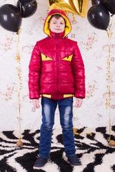 Детская одежда оптом.
