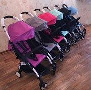Быстрые оптовые поставки Детских колясок