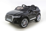 Детский электромобиль AUDI Q7 до -20%