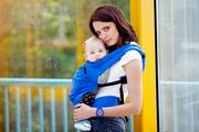 Слинги,  эрго рюкзаки,  одежда для беременных и кормящих мам,  детская одежда.
