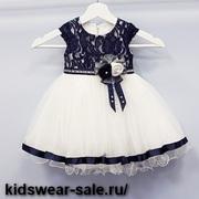 Магазин детской и подростковой одежды лёлька. рф